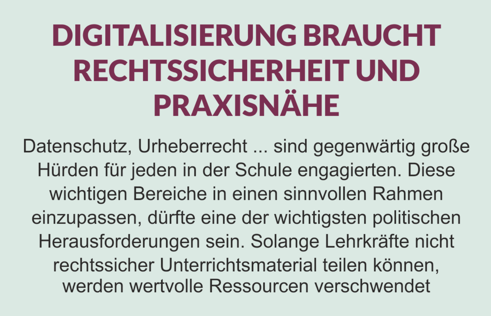 digitalisierung10_cr