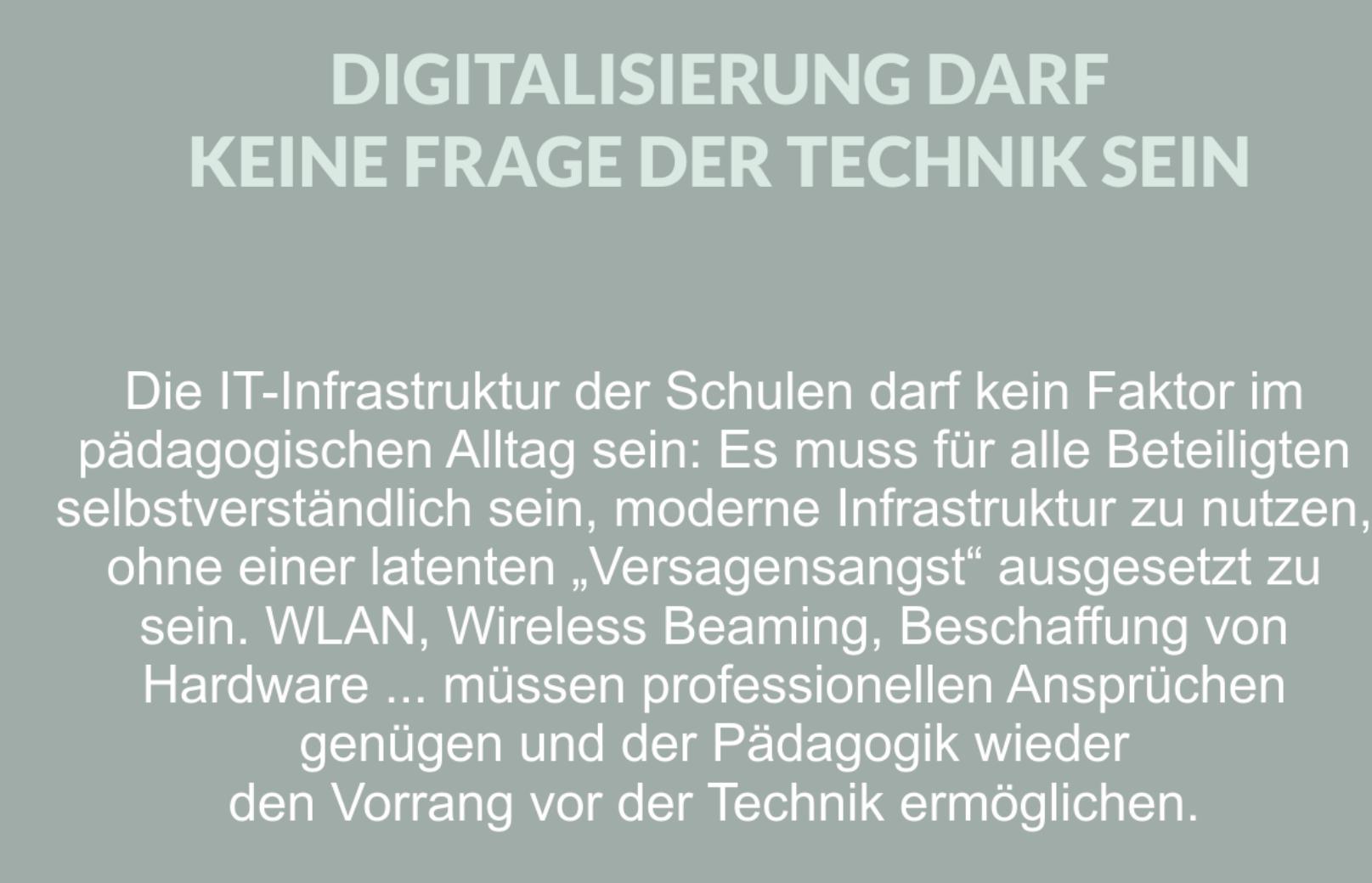 digitalisierung11_cr