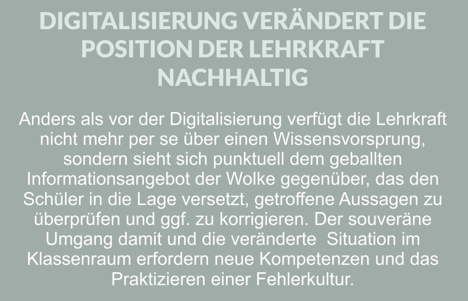 digitalisierung3_cr