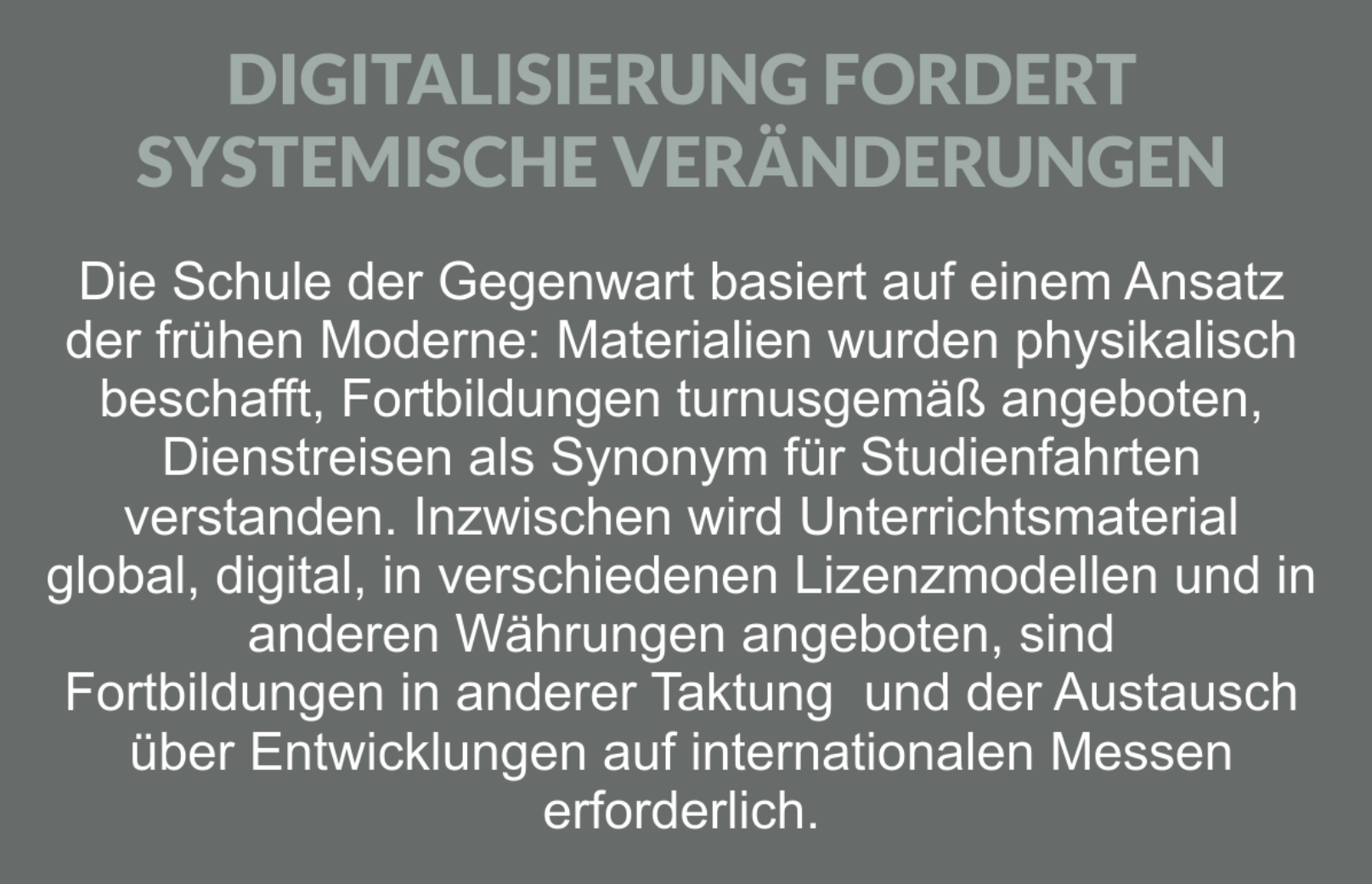digitalisierung4_cr