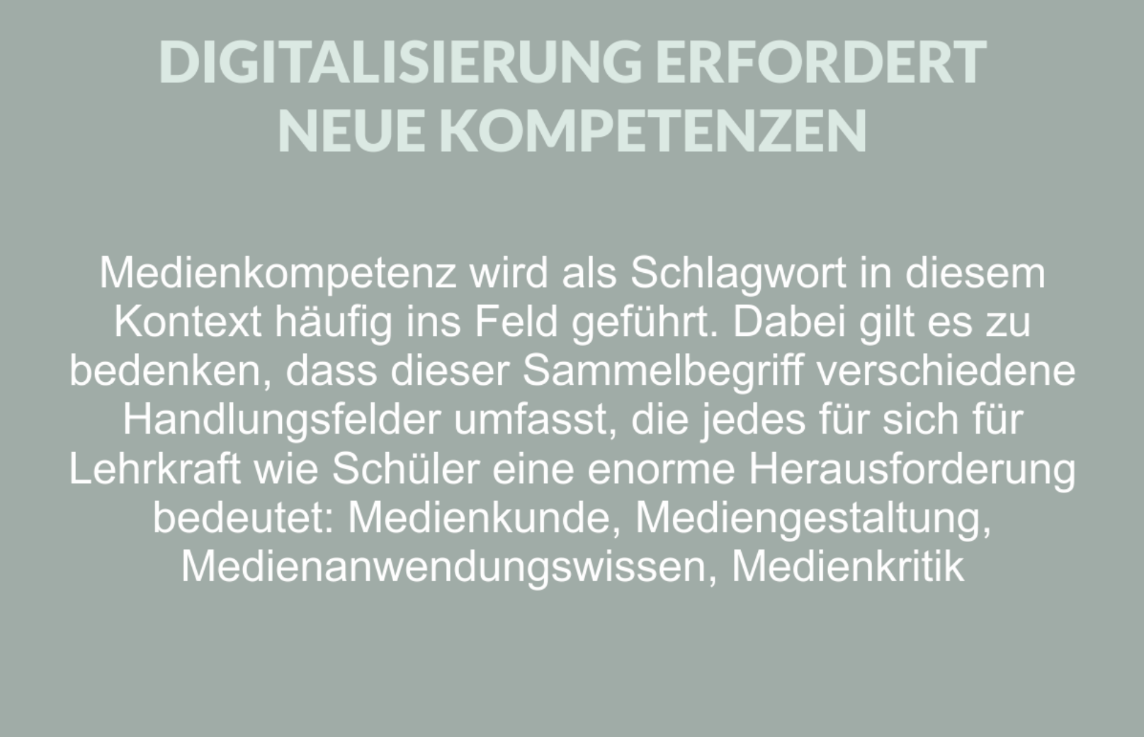 digitalisierung6_cr