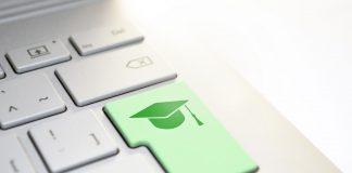 Fortbildungkonzepte Digitalisierung @ iPad in der Schule