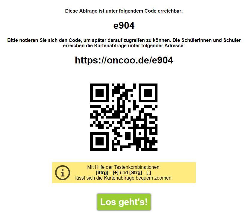 ONCOO - online kooperativ und kollaborativ lernen und arbeiten 1