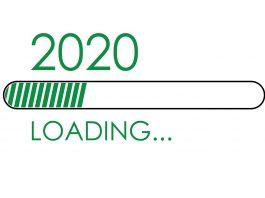 Digitalisierung in der Schule 2020