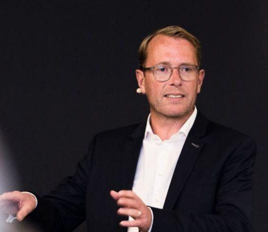 Stefan Muhle - Impuls 2020 - Schule 2030