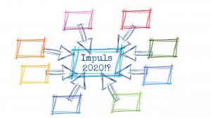 Impuls 2020 - Schule 2030 4
