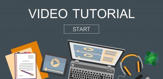 Erklärvideos Lernvideos erstellen Tutorial