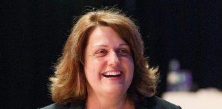 Birgit Eickelmann impuls 2020 schule 2030