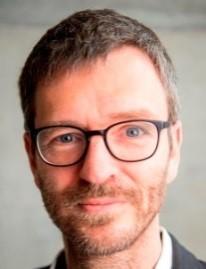 Hilbert Meyer: Arbeit mit digitalen Unterrichtsmedien – Plädoyer für eine didaktisch fundierte Unterrichtsentwicklung in 9 Punkten 3