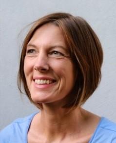 Carola Junghans