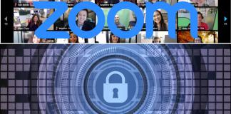 Zoom Datenschutz Schule Unterricht