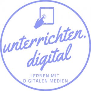 Unterrichten.Digital