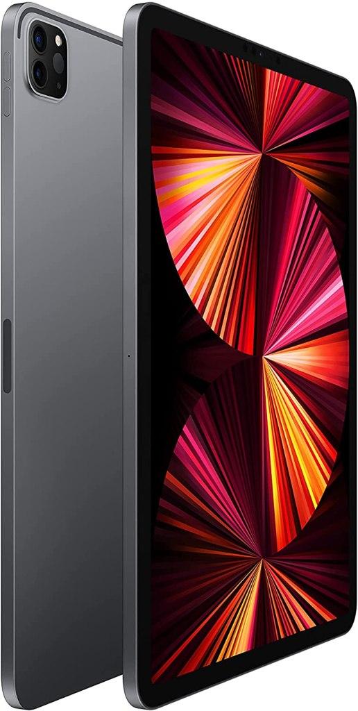 iPad Pro 11 2021 Schule Unterricht