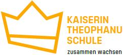 Hybridunterricht in der Schulpraxis - Schulkonzept für Blended Learning in Corona-Zeiten (KTS Köln) 2