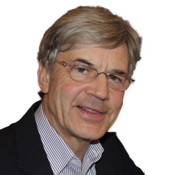 Dr. Wolfgang Schimpf